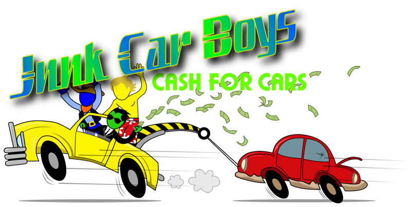 Cash For Cars San Diego >> Junk Car Boys Cash For Cars San Diego We Buy Junk Or